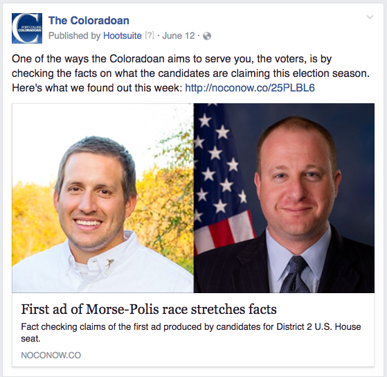 CO election facts