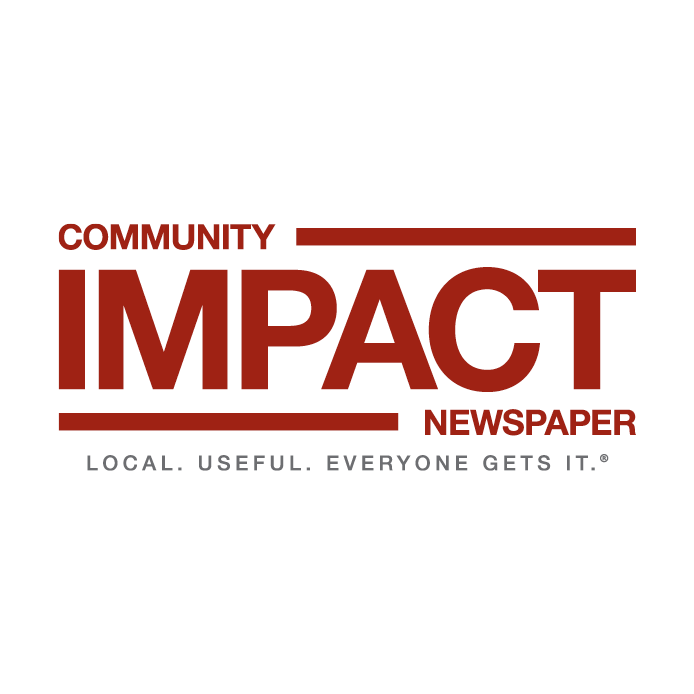 Community Impact Newspaper group