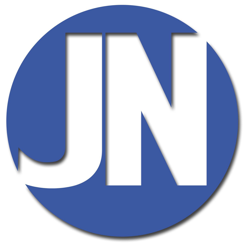 Jacksboro Herald-Gazette