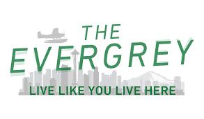 The Evergrey