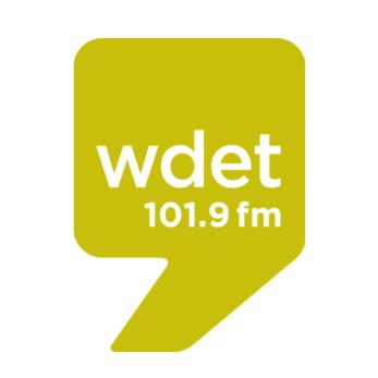 WDET-FM