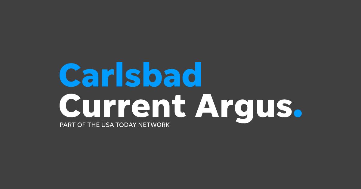 Carlsbad Current-Argus